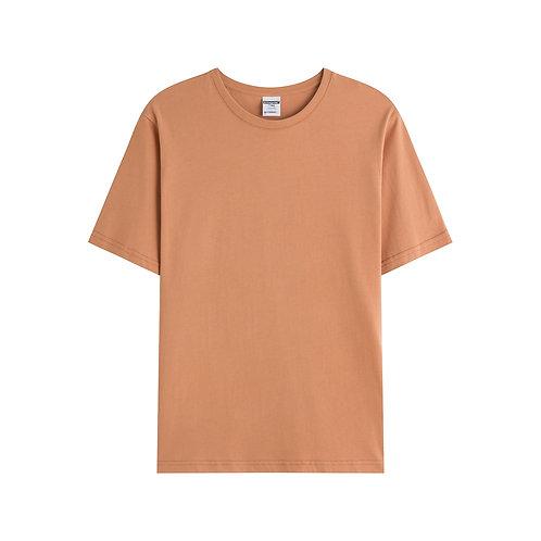 成人全棉T裇 Adult Cotton T-shirt   190g (TC222216-JLL0AG37)