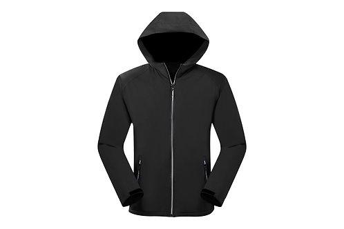 冬季外套 Winter Jacket (TC223073-YCFS01HB60)