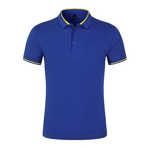 Polo裇 Polo Shirt   200g (TC222240-856HB71)