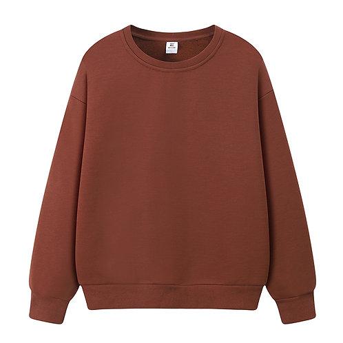 圓領衛衣 Sweatshirt | 500g (TC222240-60HB01)