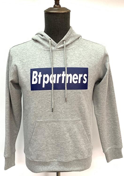 連帽衛衣 Pullover Hoodie | BTP 灝智同策外套 BTPARTNERS's Teamwear (TC00178A)