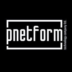 pnetform Technology