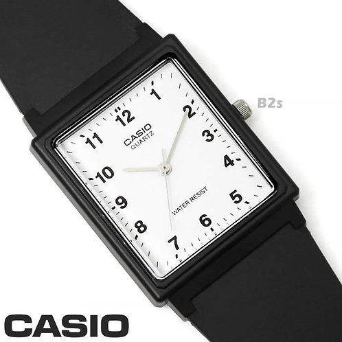 Casio Quartz Watch (Unisex) | MQ-27-7B | B2s