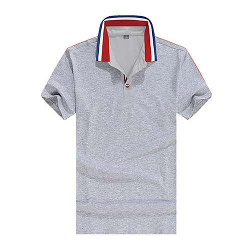Polo裇 Polo Shirt   180g (TCSHENGDLB-SD2HB80)