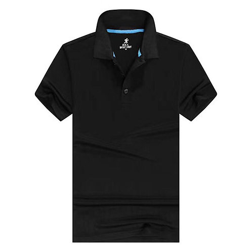 Polo裇 Polo Shirt (TCHONGX-91HB50)
