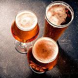 Beers_edited_edited.jpg