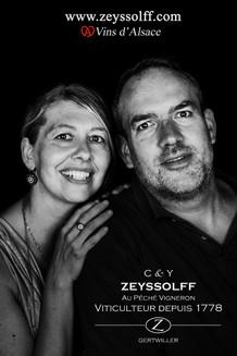 ZEYSSOLFF_Maison.jpg