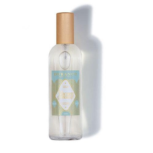 Parfum d'Ambiance Macaron gourmand 100ml (80 utilisation)