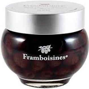 FRAMBOISINES ORIGINALES BOCAL 35CL- PEUREUX