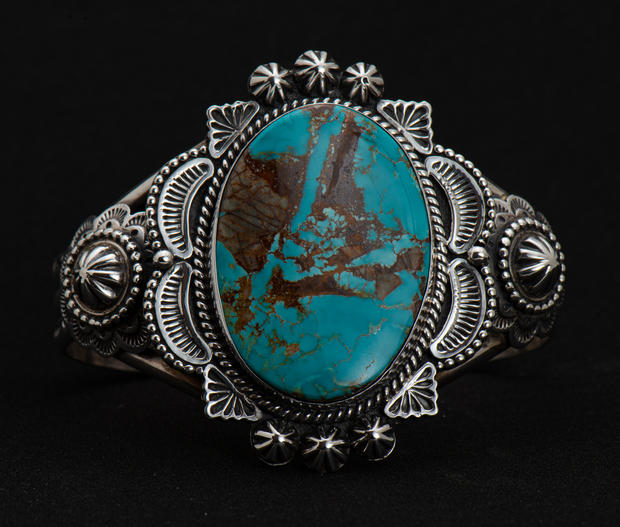 Bracelets-012-12.jpg