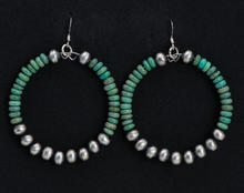 Earrings2-048-37.jpg