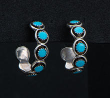 Earrings2-046-36.jpg