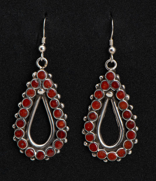 Earrings2-034-25.jpg