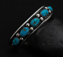 Bracelets-022-22.jpg