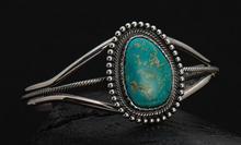 Bracelets-030-29.jpg