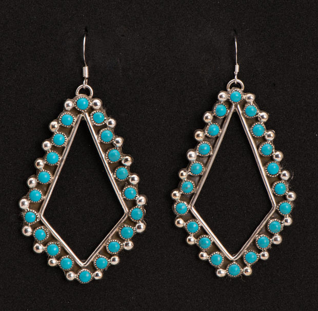Earrings2-040-31.jpg