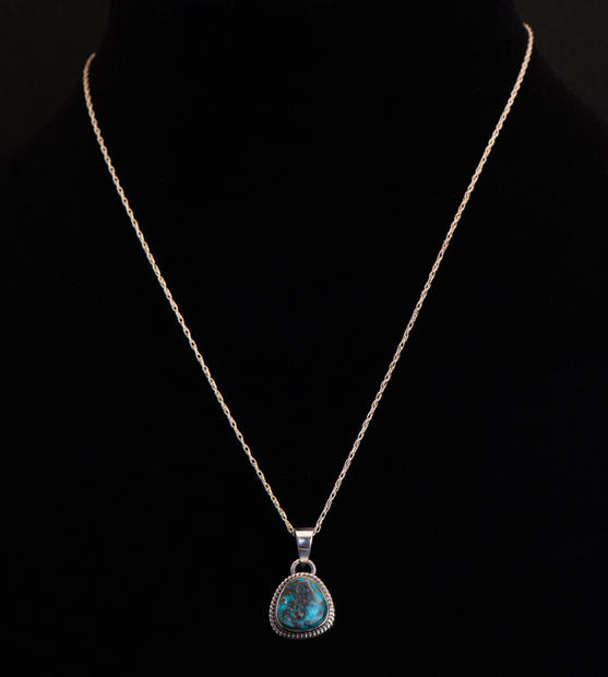 Necklace-012-9.jpg