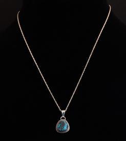 Necklace-012-9.jpg