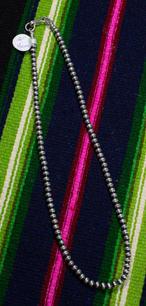 Necklace Preals-011-5.jpg