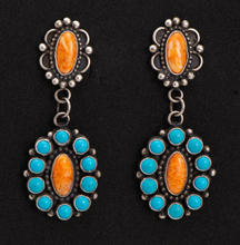 Earrings2-044-34.jpg