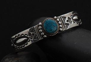 Bracelets-006-6.jpg