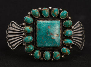 Bracelets-014-14.jpg