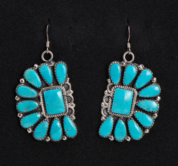 Earrings2-038-29.jpg