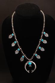 Necklace2-011-4.jpg