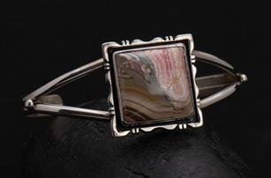 Bracelets-016-16.jpg