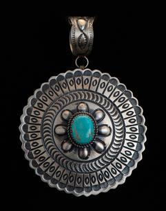 Necklace-020-11.jpg