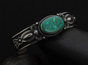 Bracelets-008-8.jpg