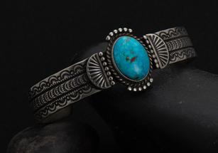 Bracelets-004-4.jpg