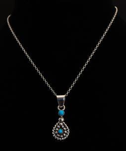Necklace-009-7.jpg
