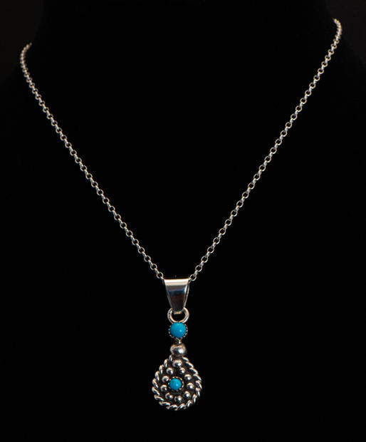 Necklace-009-7.jpg