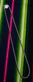 Necklace Preals-012-6.jpg