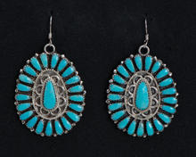 Earrings2-036-27.jpg