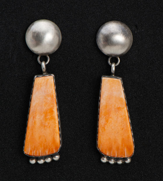 Earrings2-031-23.jpg