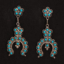 Earrings2-041-32.jpg