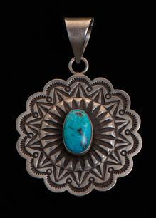 Necklace-029-18.jpg