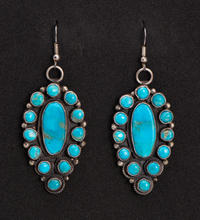Earrings2-039-30.jpg