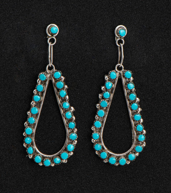 Earrings2-037-28.jpg