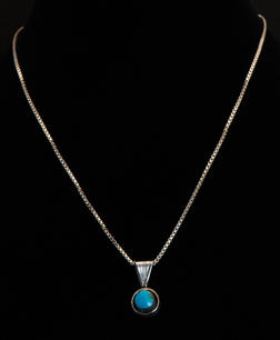 Necklace-007-5.jpg