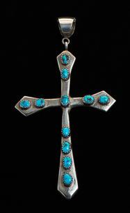 Necklace-038-25.jpg