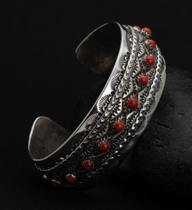 Bracelets-018-18.jpg