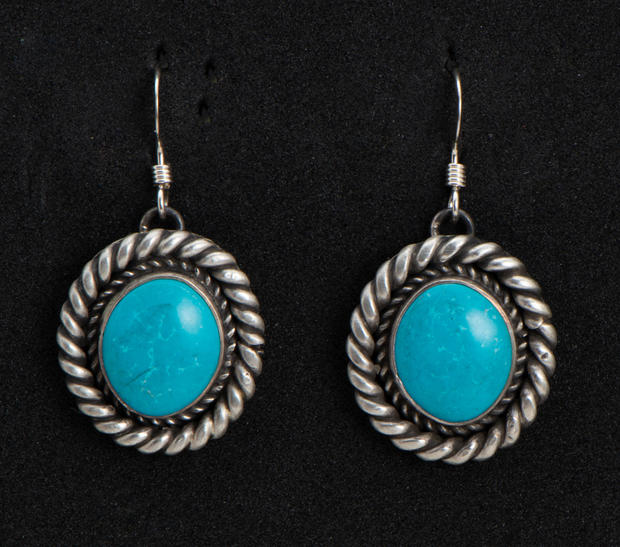 Earrings2-033-24.jpg