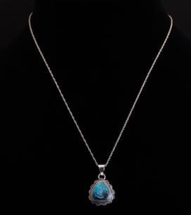 Necklace-011-8.jpg