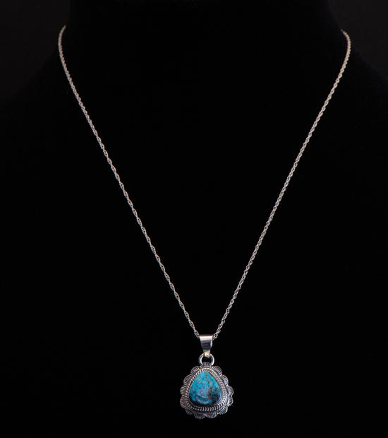 Necklace-011-8.jpg