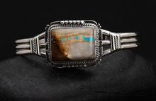 Bracelets-031-30.jpg