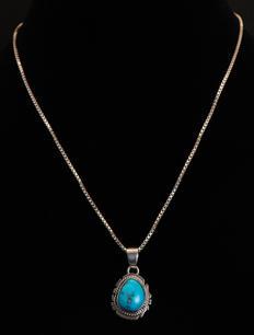 Necklace-008-6.jpg