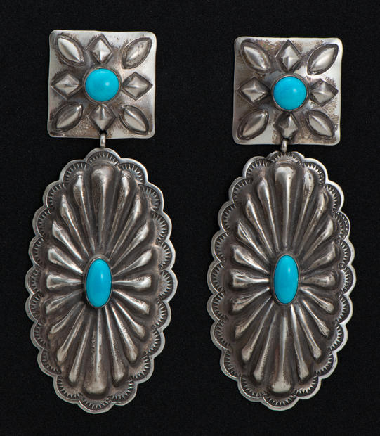 Earrings2-024-16.jpg